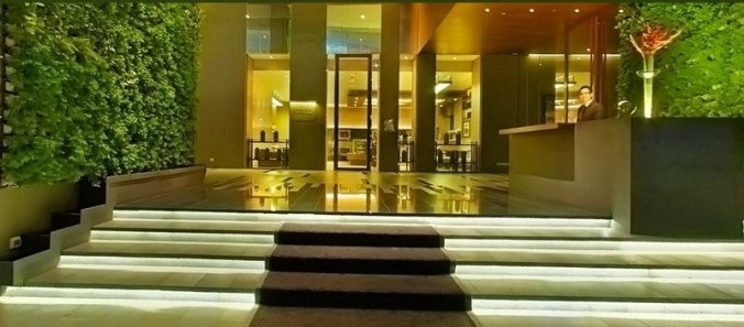 Hansar-Hotel-5